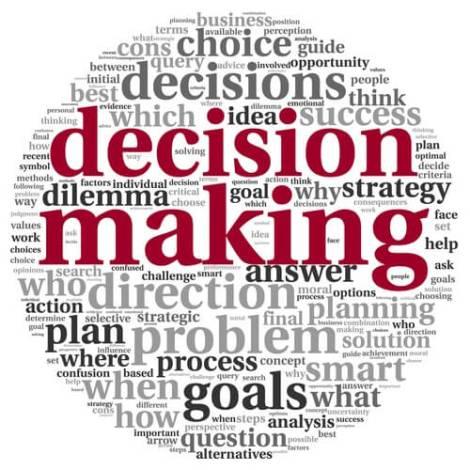 decision-making-for-entrepreneurs