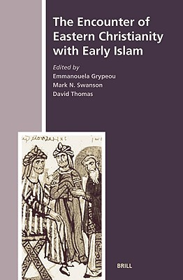 christian and early islam