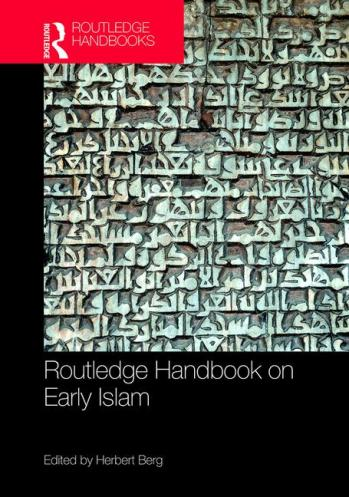 early islam handbook