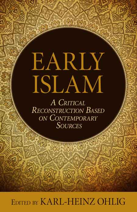 EarlyIslam